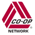 CO-OP Network ATM Locator